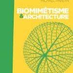 Architecture bio-inspirée