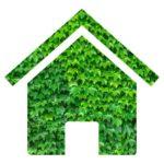 Traduction spécialisée dans la construction durable